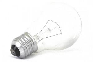 La facturación bimensual del consumo eléctrico volverá el 1 de Abril