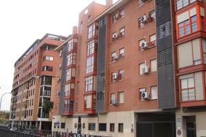 El precio de la vivienda en alquiler en Aragón cae un 0,1% en enero