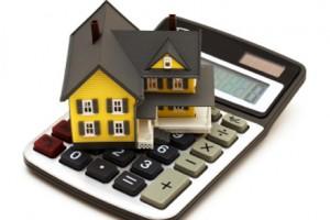 Ventajas fiscales de la vivienda en alquiler