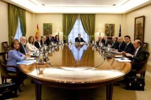 El Gobierno impulsa 22 grandes reformas para consolidar las cuentas
