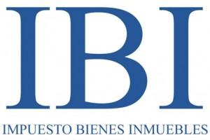 Zaragoza corregirá los errores en el cobro del IBI, que afectan a 3.500 recibos