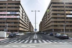 La mayoría de C.C.A.A. creen que propuestas sobre pisos vacíos sólo generan ruido
