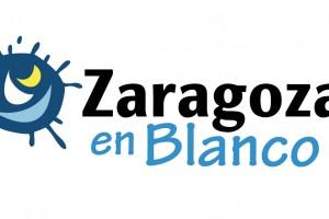 El 22 de junio se celebrará la tercera Noche en Blanco de Zaragoza