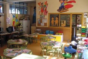 Comienza el plazo para pedir colegio, con una mayor oferta bilingüe