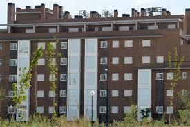 La red de bolsas de vivienda para alquiler social avanza en su tramitación