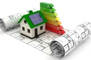 Los edificios deberán tener un certificado de eficiencia energética