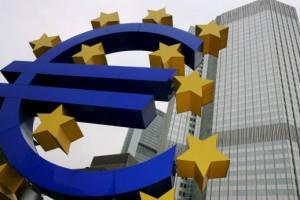 El Euribor de marzo dará más oxígeno a los hipotecados