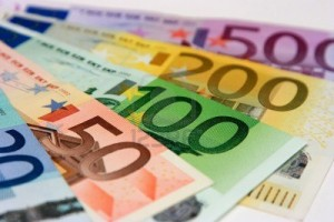 Las rentas más bajas tendrán 200 euros al mes para alquiler
