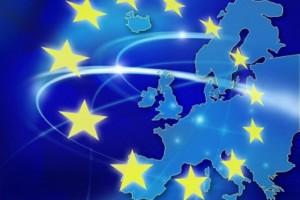 ¿Qué hacen los países europeos con las viviendas deshabitadas?