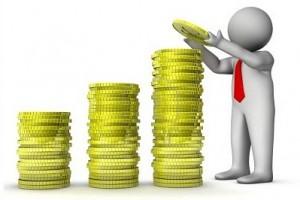 Alquiler: siete claves para mejorar la rentabilidad